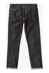 Gritty Jackson Dry Jeans