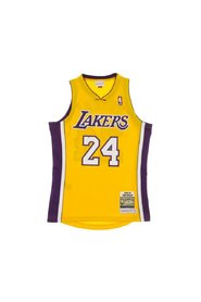 NBA No24 Kobe Bryant Basketball Jersey 2008-09