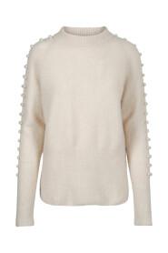 Veronika Sweater