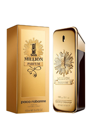 1 Million Parfum 100 ml.