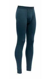 DUO ACTIVE LONG JOHNS W/FLY