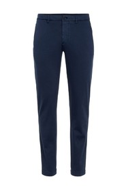 Chaze High Stretch Trousers