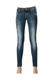 Cup of joe denim Gina Skinny Push Up