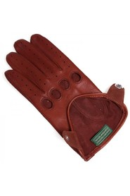 Driving glove from Randers Gloves for men