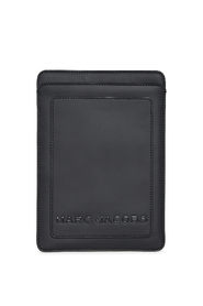 Tablet Case Accessories
