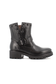 Boots 14261A20