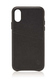 Mobilcover iPhone X /XS/ Nappa
