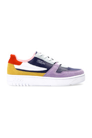 FXVentuno L sneakers