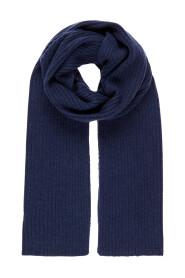 Wool halsduk