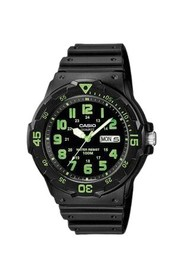 Watch MRW-200H-3