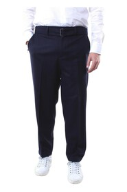 TROUSERS 043951T09919