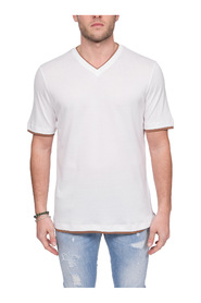 Eleventy T-shirts and Polos