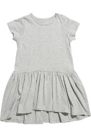 byClaRa - Anno dress - Grey