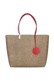 924243781 Shopping bag