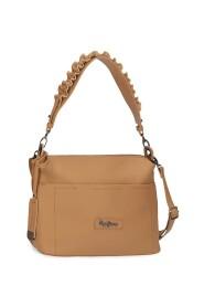Aina Bag