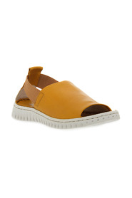 30GIME SANDALS
