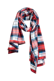 pareo FOREVER FLANNEL