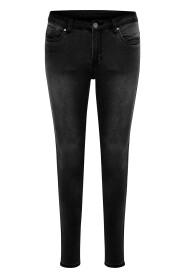 Grace Slim Jeans
