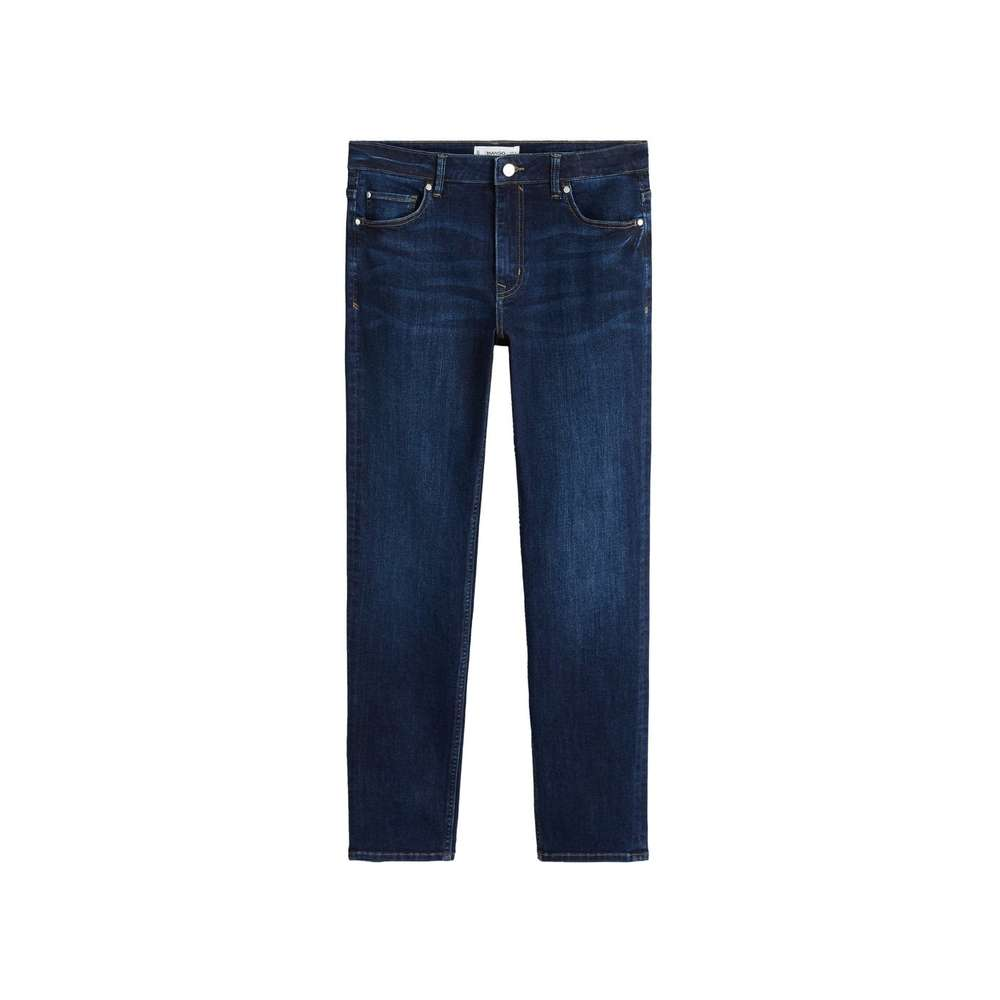 Lonny relaxed jeans