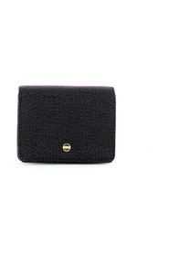 Medium Bifold RFID Wallet