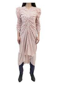 Kleid Albi