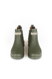 Wilton Wellington Boots