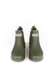 Wilton Wellington Boots Sko