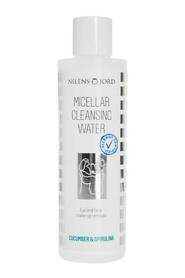 No.423 Micellær Cleansing Water