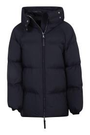 Malvi Down Jacket