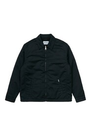 jacket I022023