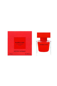 Narciso Rouge Eau de Parfum by Narciso Rodriguez 30ml