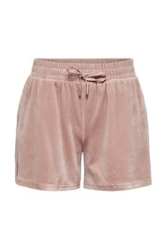 Laya Shorts