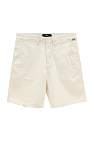Authentic Street shorts