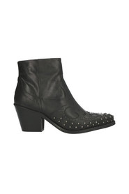 922 Ankle Boots