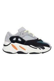 Yeezy Boost 700 Wave Runner Solid  (Infant)