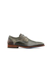 Shoes 1842 275101