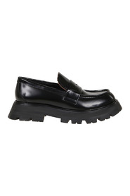 Wander Loafers