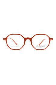 NEUF C.1-K Glasses