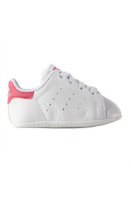 Baby Stan Smith Sneakers S82618
