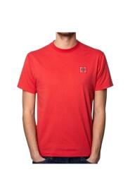21657 Fissato Dye Treatment T-shirt