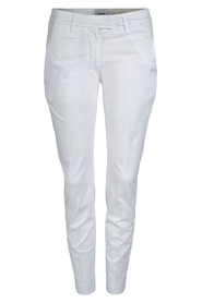 Pantalone Perfect Chinos