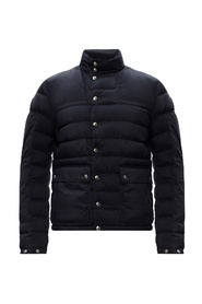 Boutmy quilted jacket
