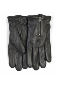 LEATHER GLOVES WILLIAM