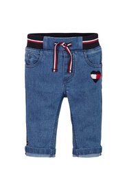 flagg Jeans