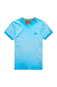 Superdry t-shirt, OL Low
