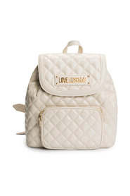 Plecak Quilted Nappa