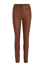 VICOMMIT COATED TROUSERS