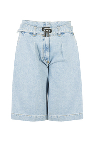 """""""Contral"""" shorts"""