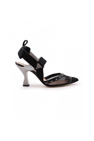 Colibrì shoes
