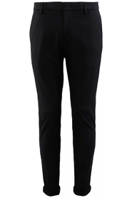 UP235 JS0238U pants